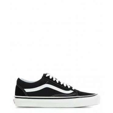 Sneaker Old Skool 36 Dx Black