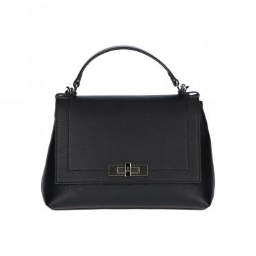 06b740da26 Bags Women's Fashion - Women's Fashion - Bowdoo.com