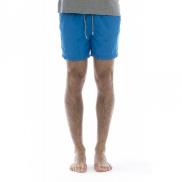 Bermuda - Supreme pantone 58 - Light blue
