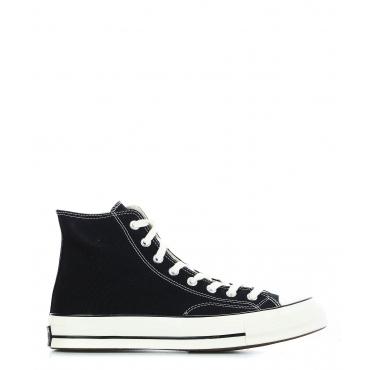 Sneaker Chuck 70 Hi Black