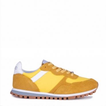 Sneakers Liu Jo Wonder TANGERINE