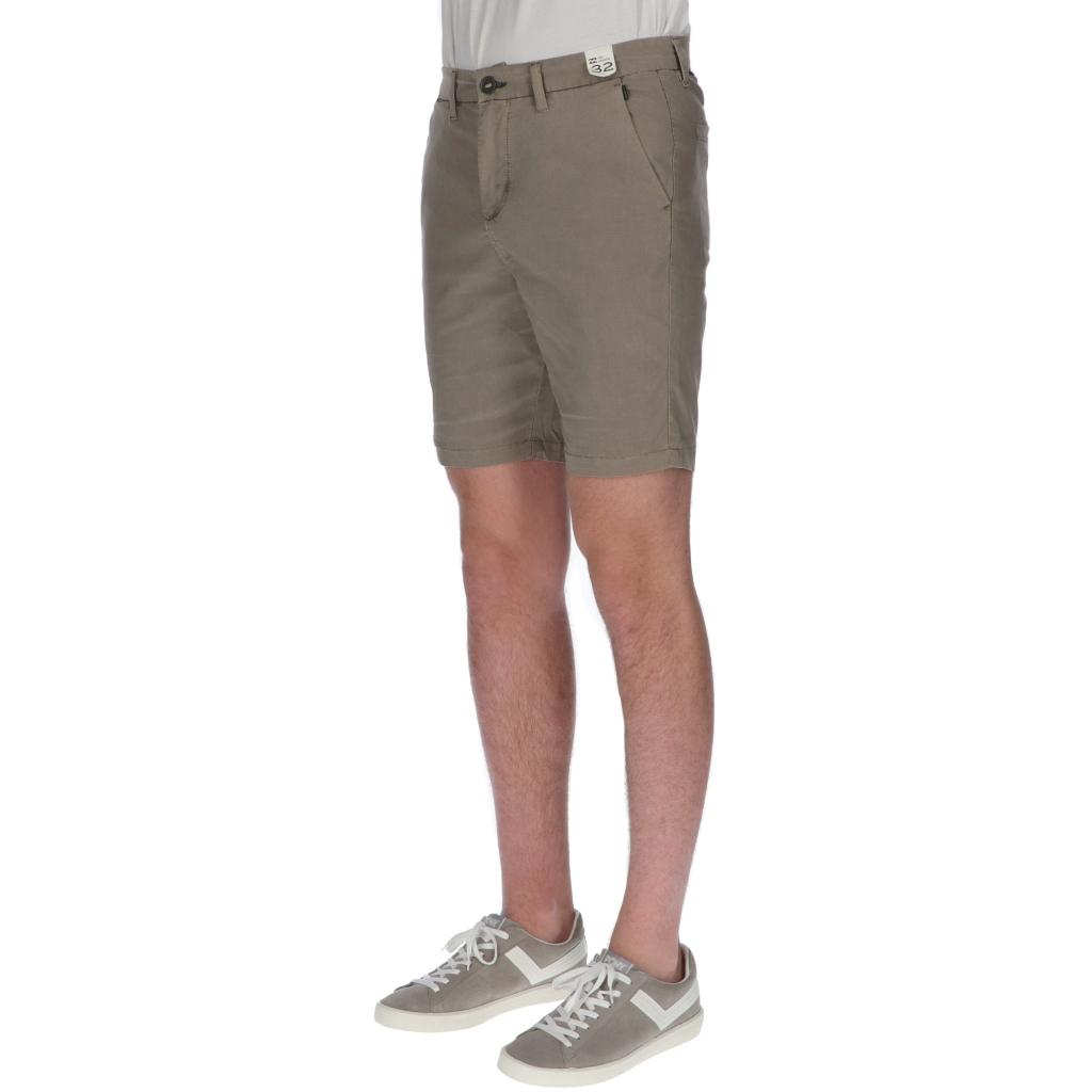 Uomo New Order Chino Pantaloni da Uomo BILLABONG