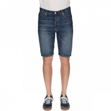 Short Levis Uomo 501 0073 SOUR PATCH