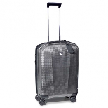 Trolley piccolo modello We-Glam UNICO