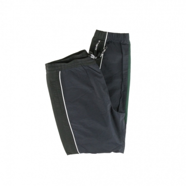 TRACK PANT TERRACE PANT DARK NAVY/BLACK/BOTTLE GREEN
