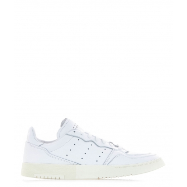 Sneaker Supercourt White