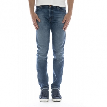 Jeans - Soul tx10 jeans slim MD54