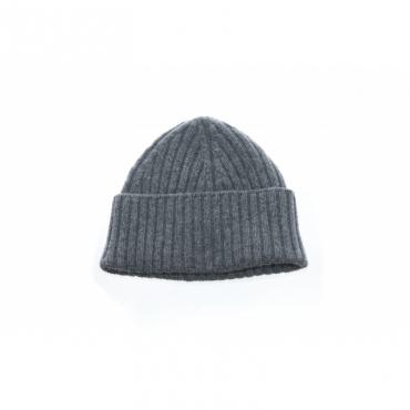 Berretto - 8208/25 berretto costa inglese 32 - Grigio