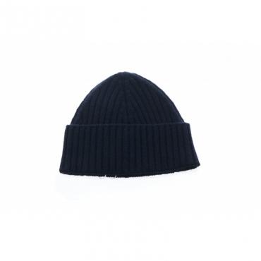 Berretto - 8208/25 berretto costa inglese 38 - Blu