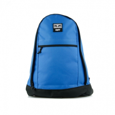 ZAINO DROP OUT DAY PACK SKY BLUE
