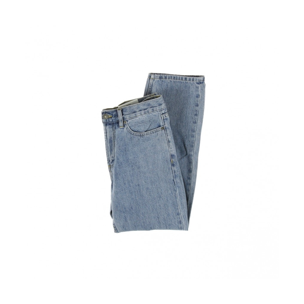 JEANS BENDER 90S DENIM LIGHT INDIGO