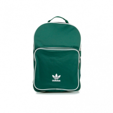ZAINO BP CL ADICOLOR COLLEGIATE GREEN
