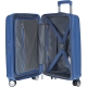 Trolley Soundbox L BLUETTE