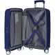 Trolley Soundbox M BLU