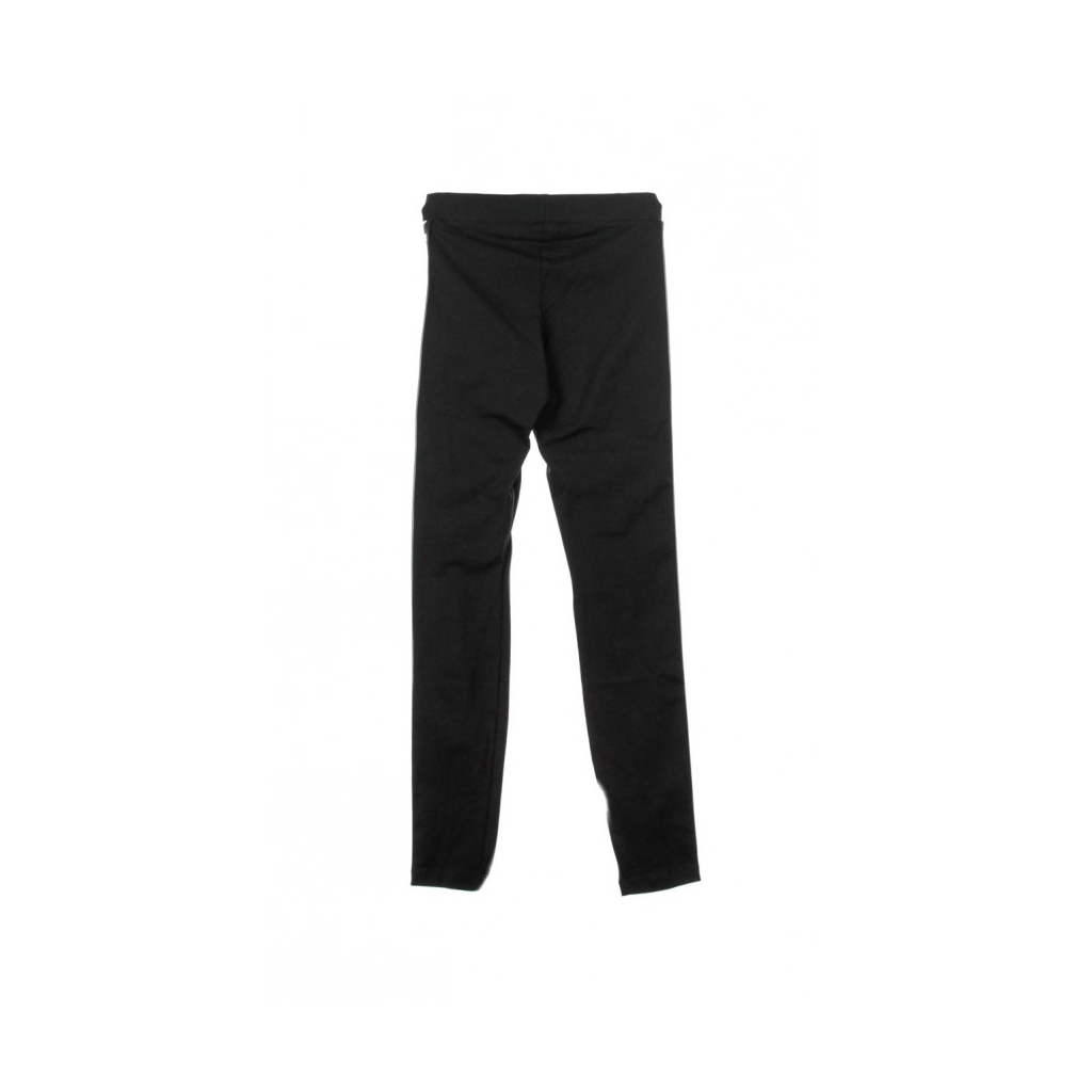 LEGGINS PHILINE BLACK