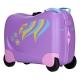 Trolley Dream Rider cabina S PONY