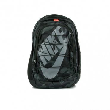 ZAINO HAYWARD BKPK 20 - AOP CAMO BLACK/BLACK/COOL GREY