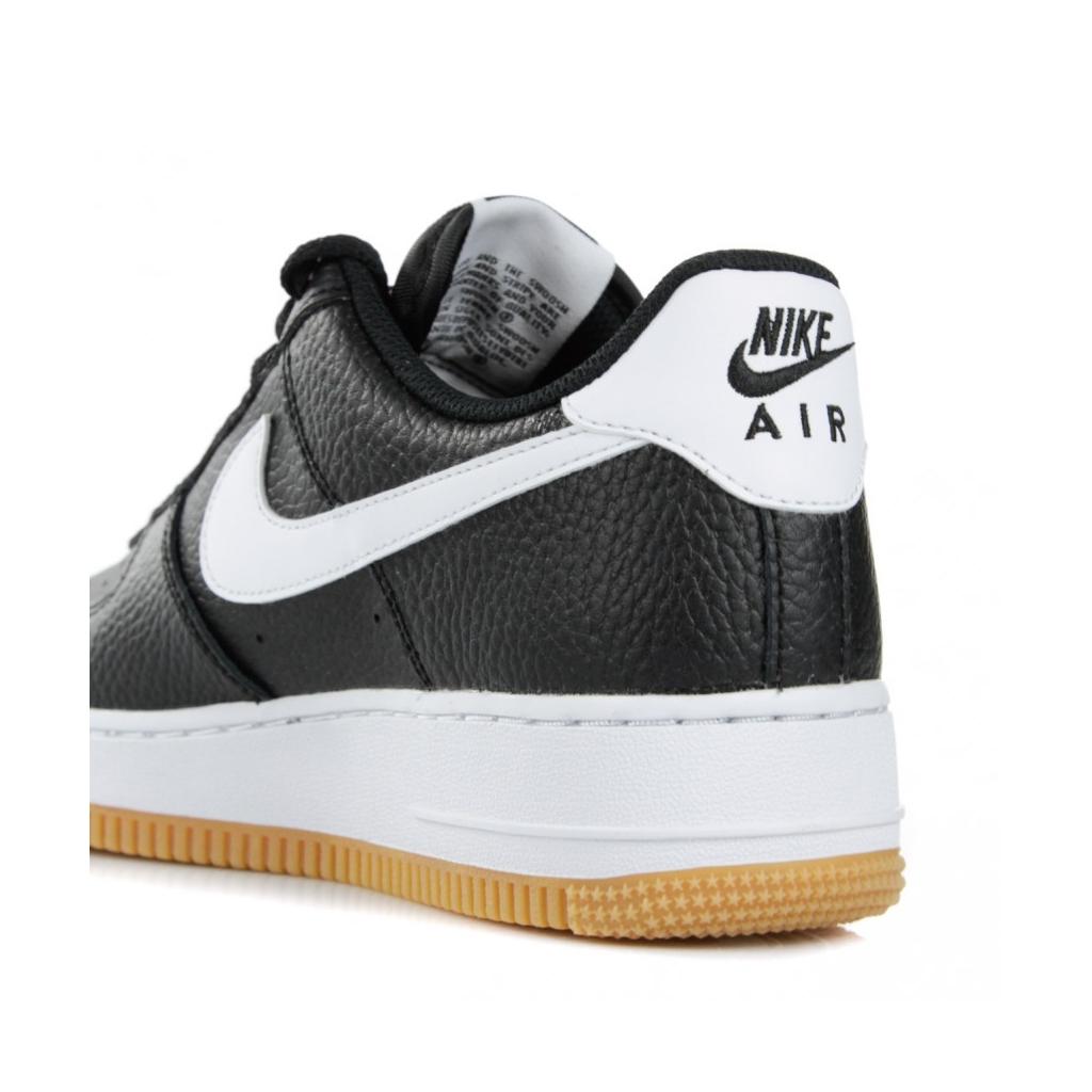 scarpa bassa air force 1 07