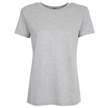 T-shirt Gas in lurex 001