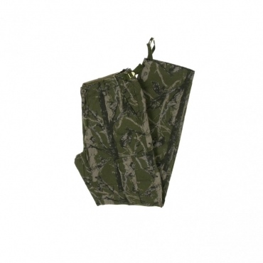 PANTALONE LUNGO AVIATION PANT CAMO TREE/GREEN