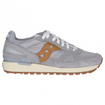 Saucony Shoes Man Woman: Sales and New Collection | Bowdoo