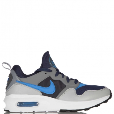 Sneakers Air Max Prime  MIDNIGHT NAVY/P