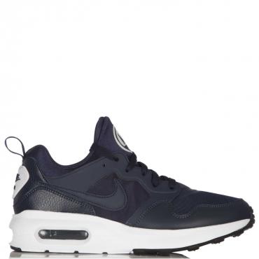 Sneakers Air Max Prime  OBSIDIAN/OBSIDI