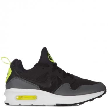 Sneakers Air Max Prime  BLACK/BLACK-DAR