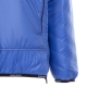 Giaccone leggero Pack-It Anorak 3062OCEANBLU