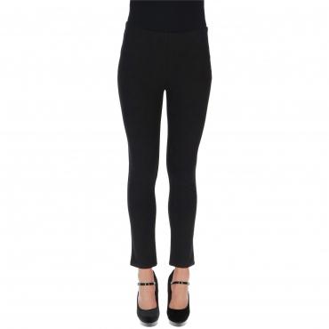 PANT-LEGGING Black