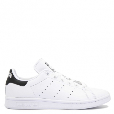 Sneakers Stan Smith Originals FTWWHT/CBLACK/F