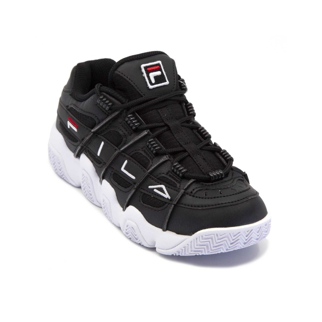 Sneakers Uproot Woman 014