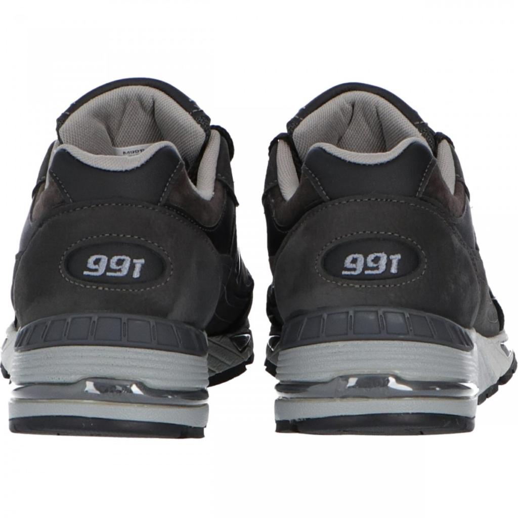 new balance uomo scarpe 991