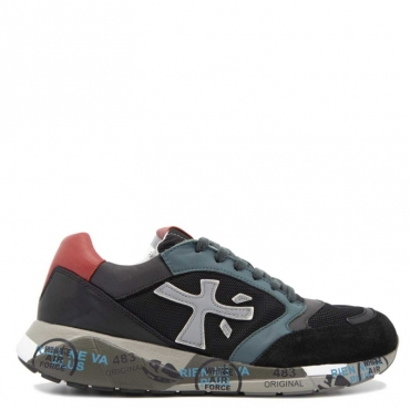 Sneakers Zac-Zac 4068