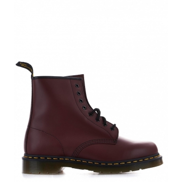 Ankle boots 1460 bordeaux