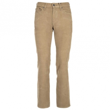 Pantalone 511 Slim Lead Grey LEADGREY