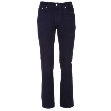 Pantalone 511 Slim Nightwatch Blue NIGHTWATCHBL