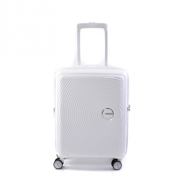 Trolley Soundbox  L BIAN