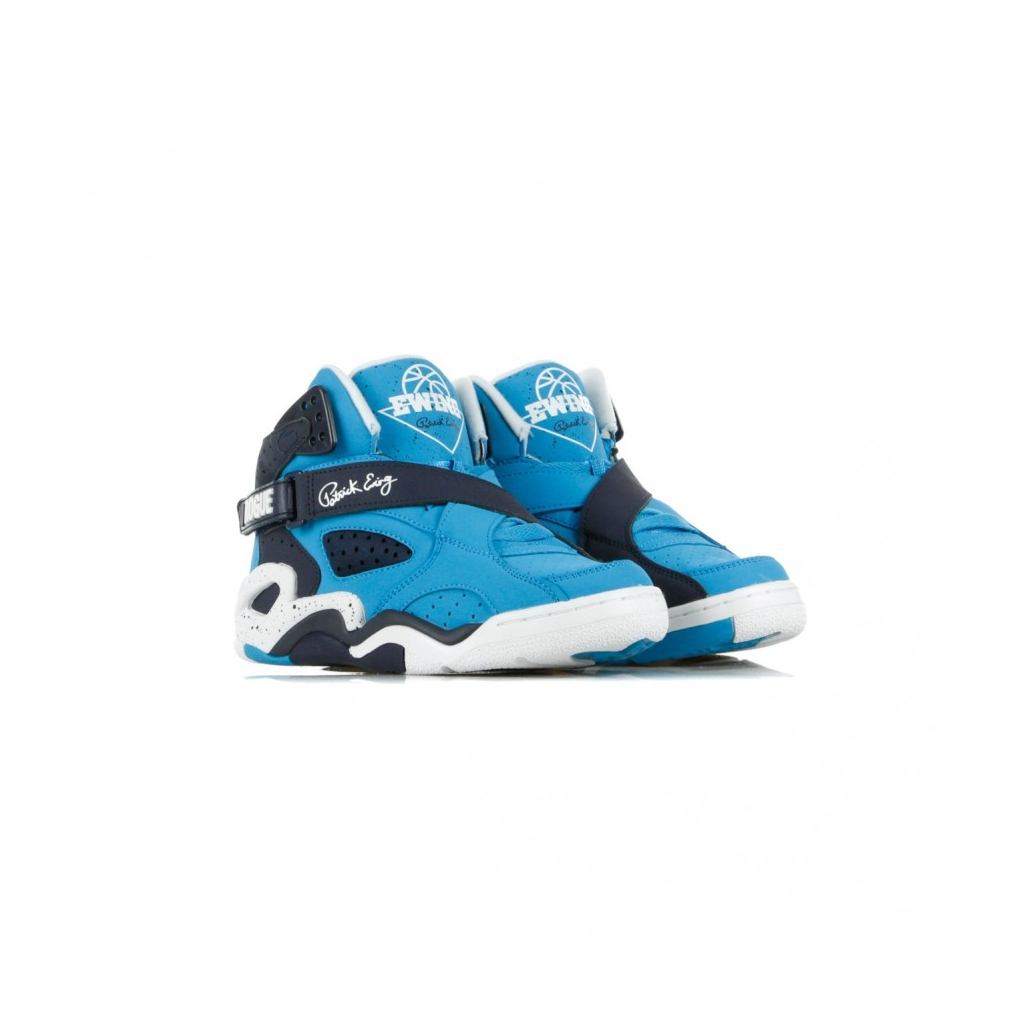 SCARPA ALTA EWING ROGUE ATOMIC BLUE/NAVY/WHITE