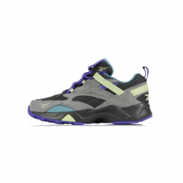 SCARPA BASSA AZTREK 96 ADVENTURE TRUE GREY 5/TRUE GREY 8/ULTIMA PURPLE