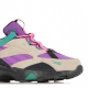 SCARPA BASSA AZTREK 96 ADVENTURE BUFF/TRUE GREY 8/EMERALD