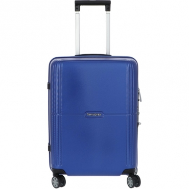 Trolley Orfeo XL COBALT