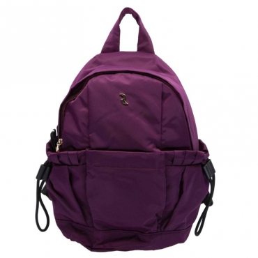 Zaino Urban Backpack Viola UNICO