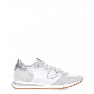 Sneaker TRPX L bianco