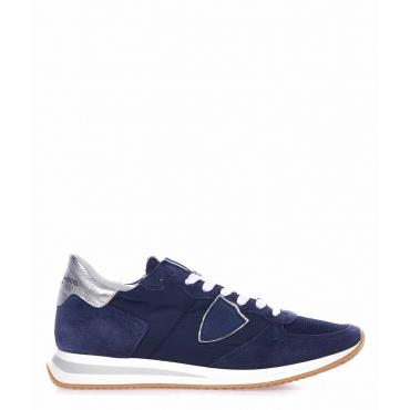 Sneaker TRPX L blu scuro