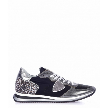 Sneaker TRPX L nero