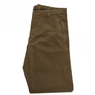 Pantalone chino in cotone 85141