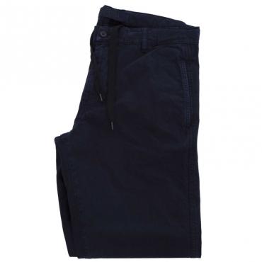 Pantalone chino in cotone 85098
