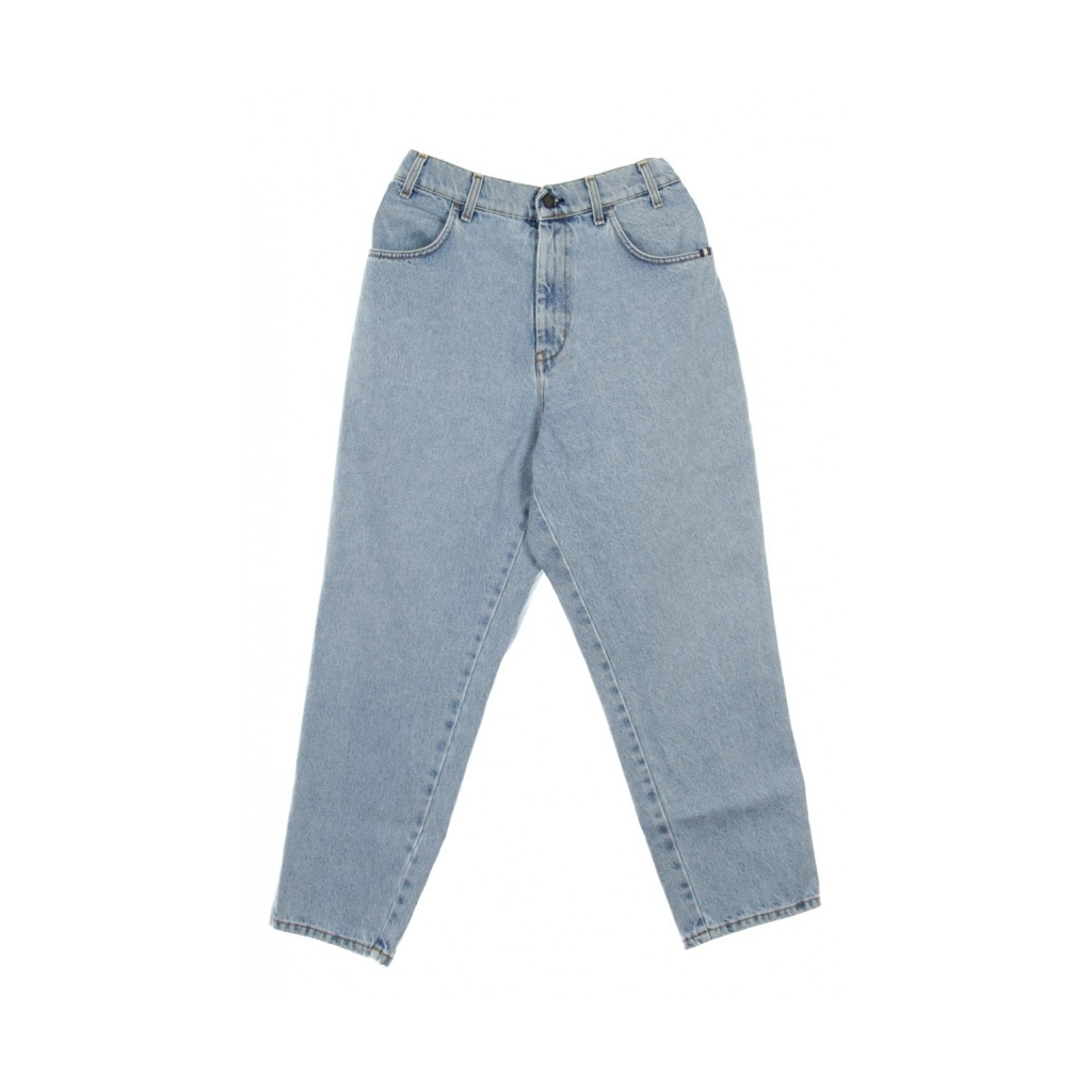 JEANS BERNIE DENIM IPER USED