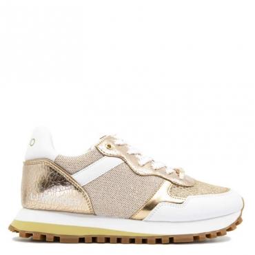 Sneakers Wonder 20 lucida 01111WHITE